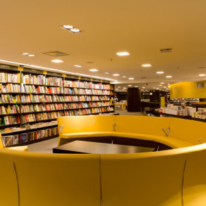 Saraiva-Bookstore5