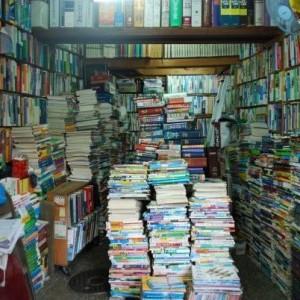 book-alley-busan