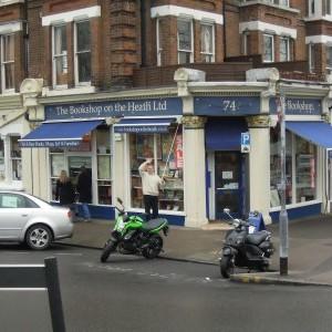 bookshop-heath2