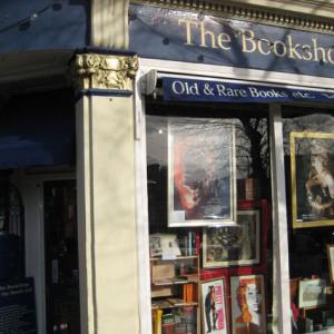 bookshop-heath3
