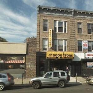 heres-bookstore1