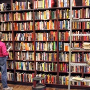 heres-bookstore2