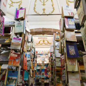 livraria-esperanca2