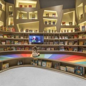 saraiva-bookstore4