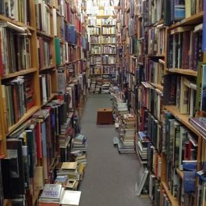 tacoma-book-center2