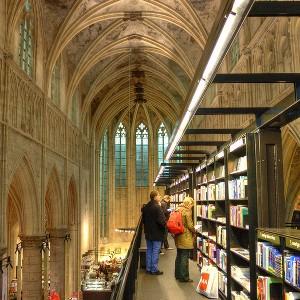boekhandel1