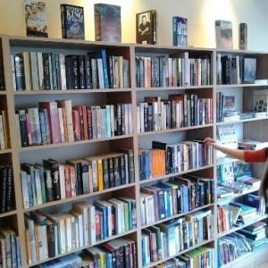 offside-books4