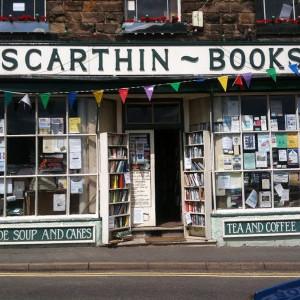 scarthin-books1