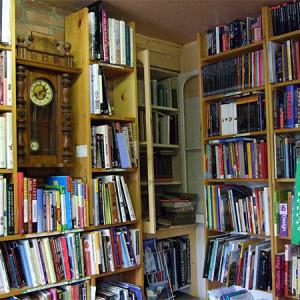 scarthin-books4