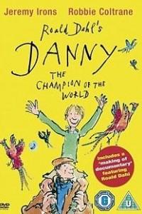 danny-champion-world