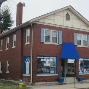 Blue-Marble-Kentucky2
