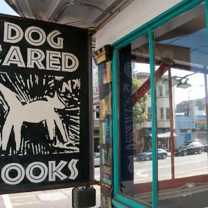 dogeared-books-california-1