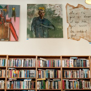 dogeared-books-california-5