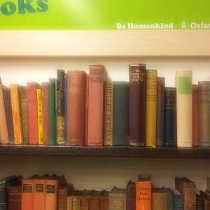 oxfam-uxbridge-shelves-3