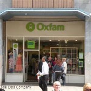oxfam-uxbridge1