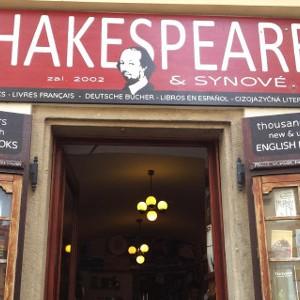 shakespeareasynovel2