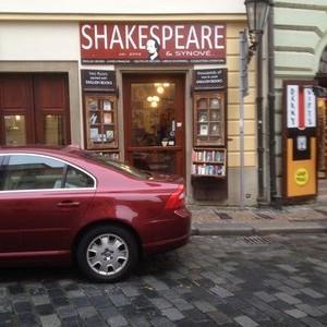 shakespeareasynovel6