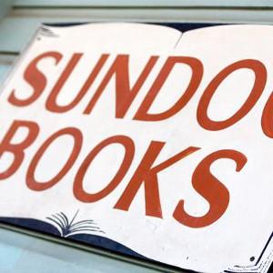 sundog-books-florida-99