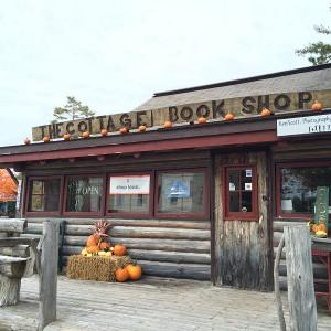 thecottagebookshop1