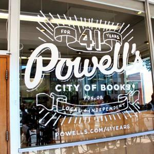 powells4
