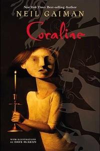 rsz_coraline