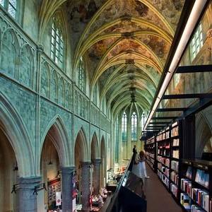 rsz_selexyz-dominicanen-bookshop1