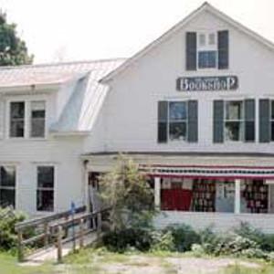 thecountrybookshop2