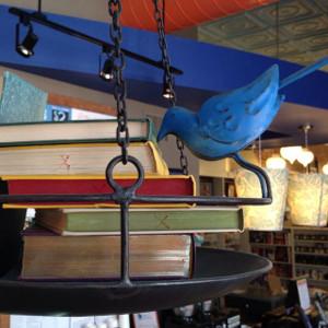 bluebirdbooks2