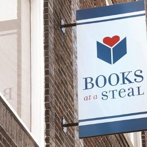 bookssteal4