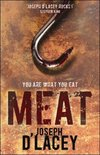 rsz_meat_rector