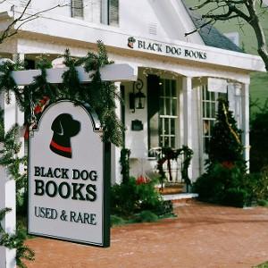 blackdogs1