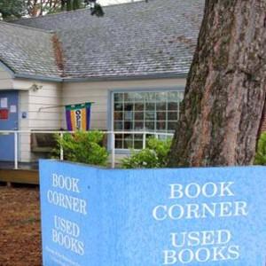 bookcorner1