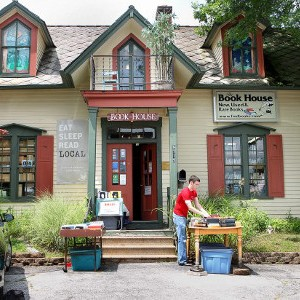 bookhouse1