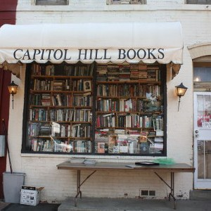 capitolhill1