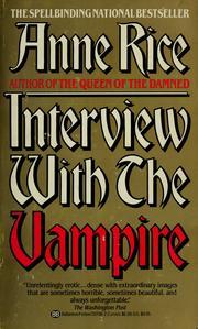 interview-vampire