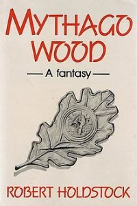 mythago-wood