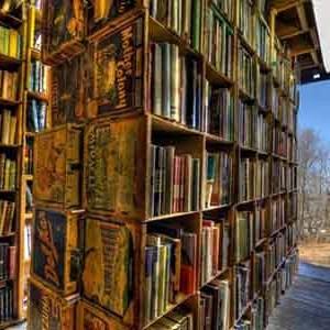 baldwin-book-barn2