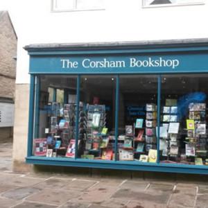 corsham-books4