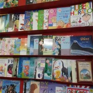 devizes-books4