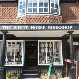 white-horse1