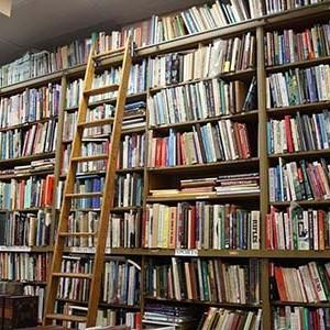 ohio-books1