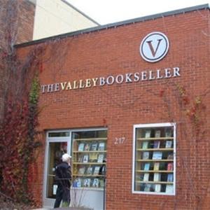 valley-books1