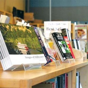 valley-books4