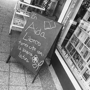 Aida Libros