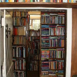 cottage-bookshop-penn1