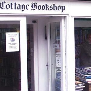 cottage-bookshop-penn4