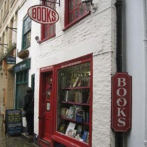 haunted-bookshop3