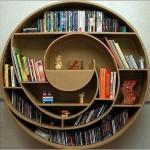 spiral-cardboard-shelf