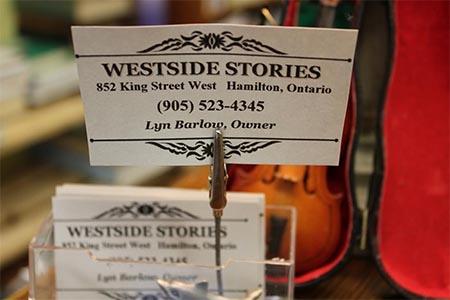 westside-stories6