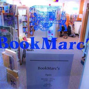 Bookmarcs